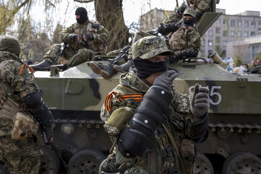 in-photos-ukraine-launches-counter-terrorism-mission-article-body-image-1397668060.jpg