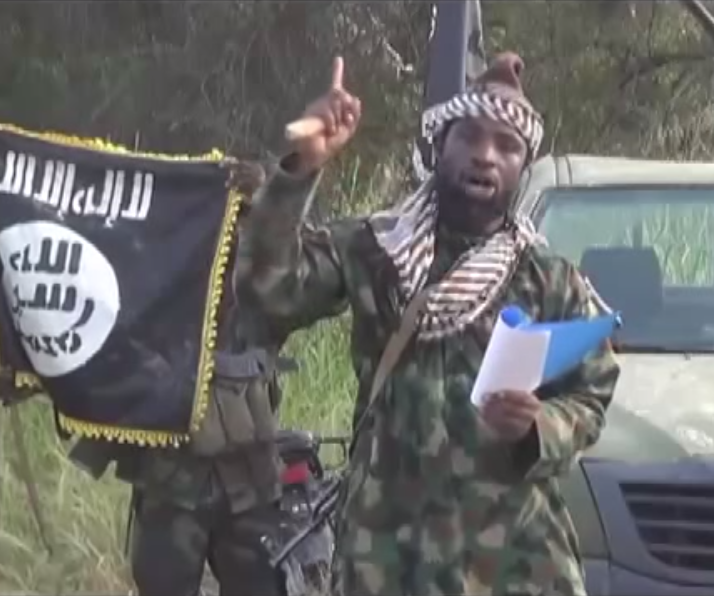 how boko haram developed and under developed nigeria essay Title boko haram insurgents in nigeria: causes, origin and effects dedication i dedicate this to my father, mr gabriel chukwuemeka eze acknowledgement.