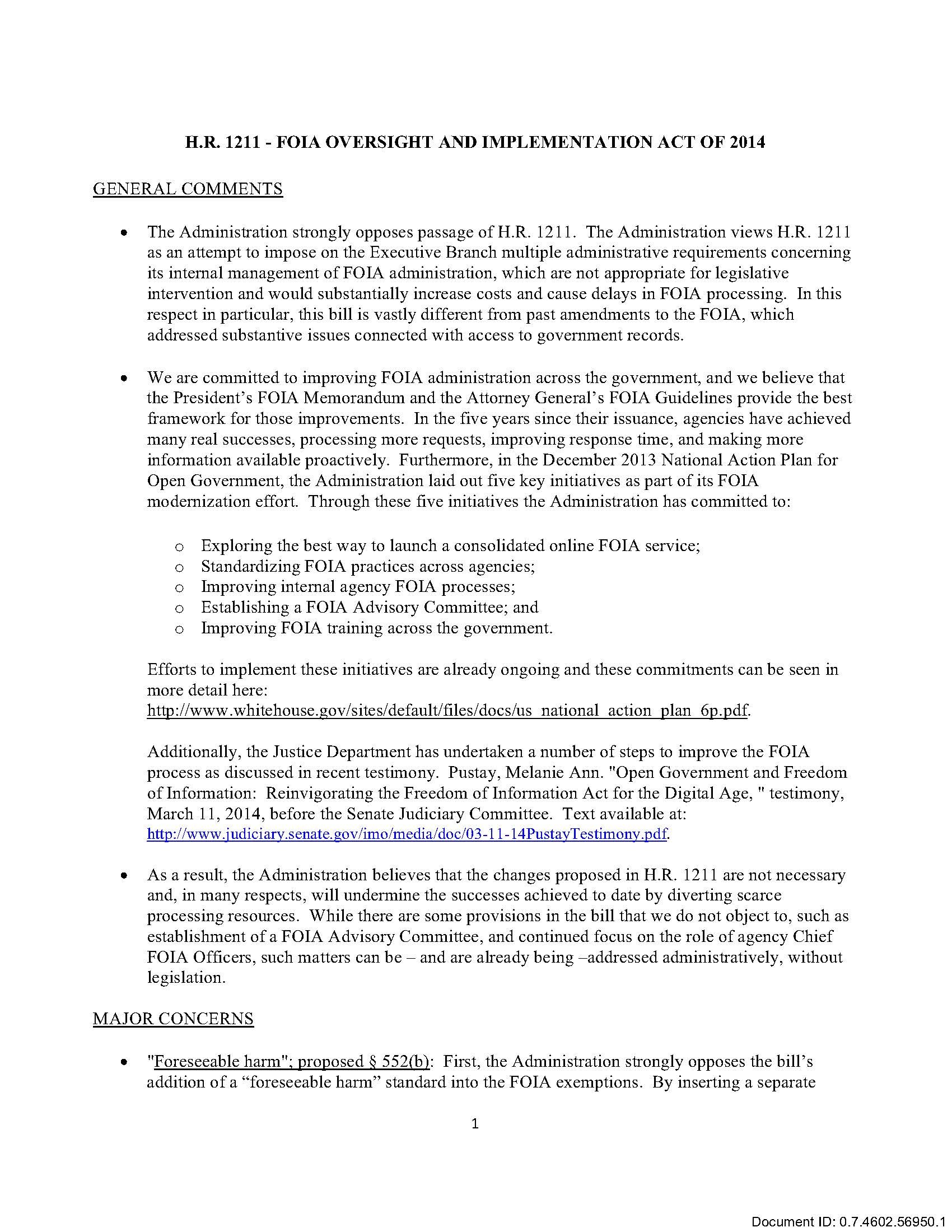 ucl spp essay guidelines