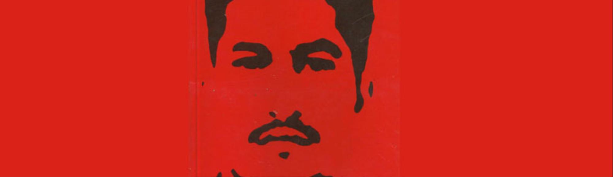 Drug Lord Nazario Moreno, the Philosopher Capo Who Wrote Books