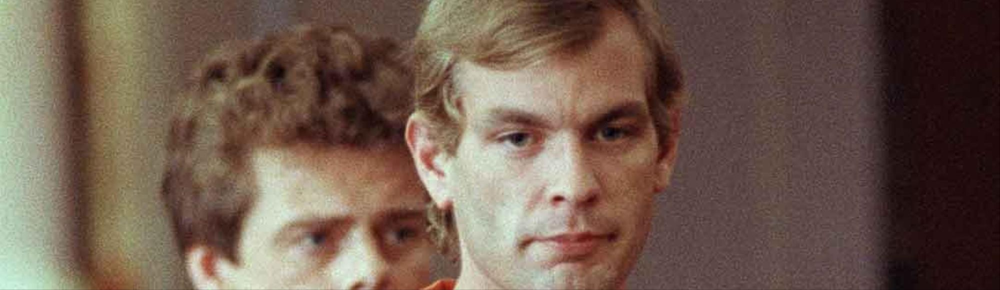 PETA Will NOT Be Turning Dahmer Home Into a Vegan Restaurant