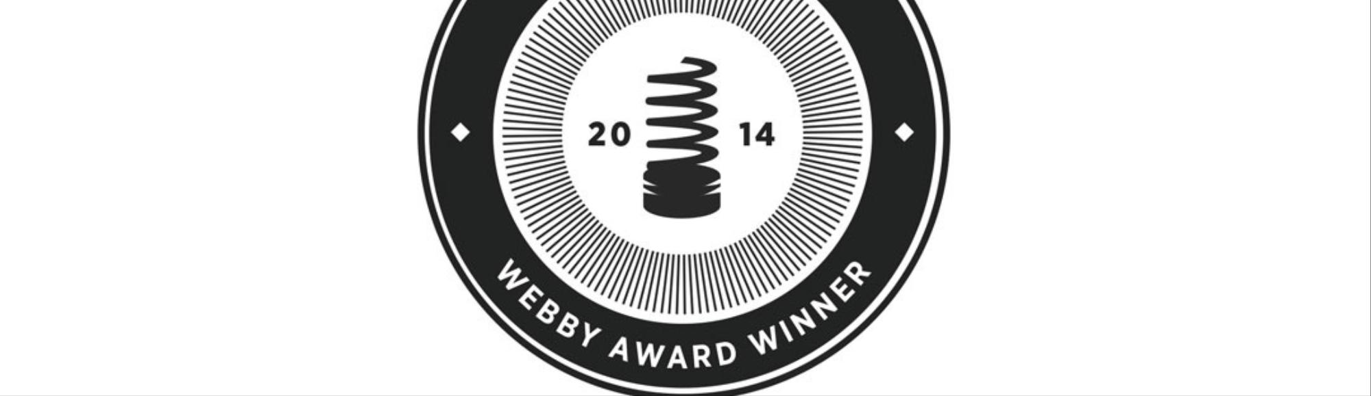 Check Out The Webby Award Winning Documentaries From VICE