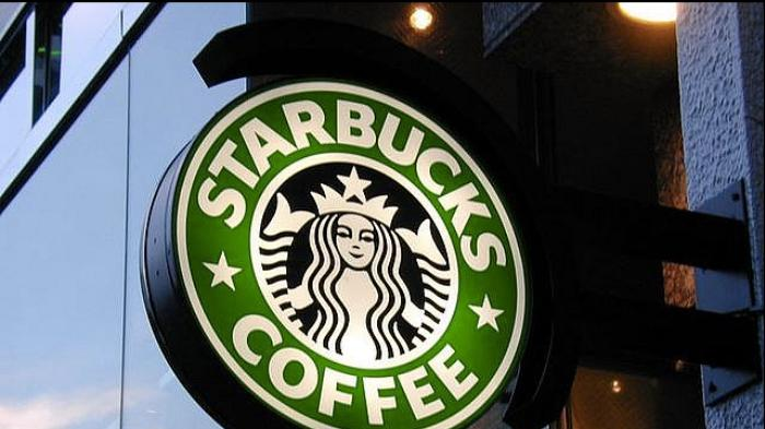 Rumored SodaStream Deal May Launch Boycott of Starbucks