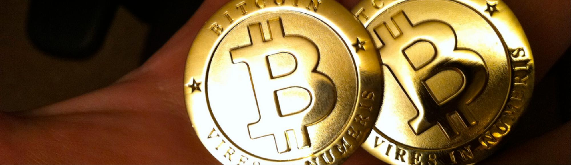 Bitcoin 101: Experiment Will Give MIT Undergrads $100 of Cryptocurrency