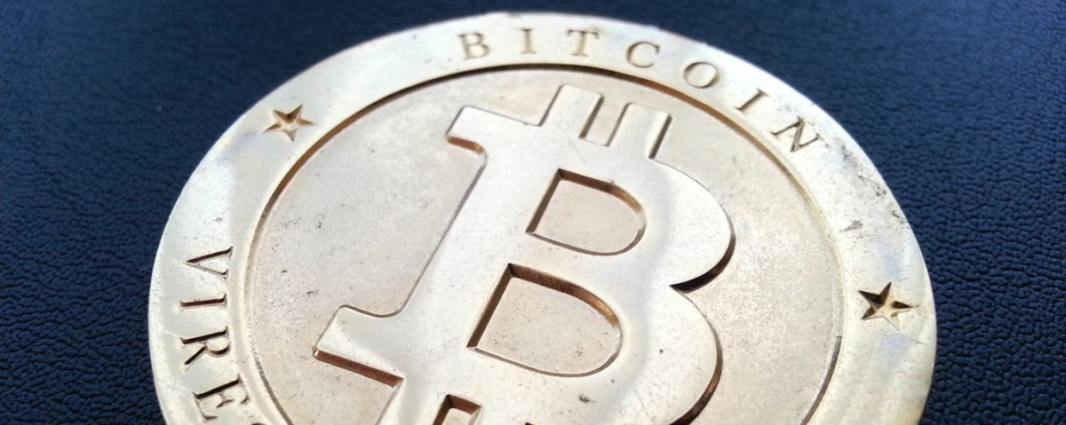 You Can Now Donate Bitcoins to Political Campaigns