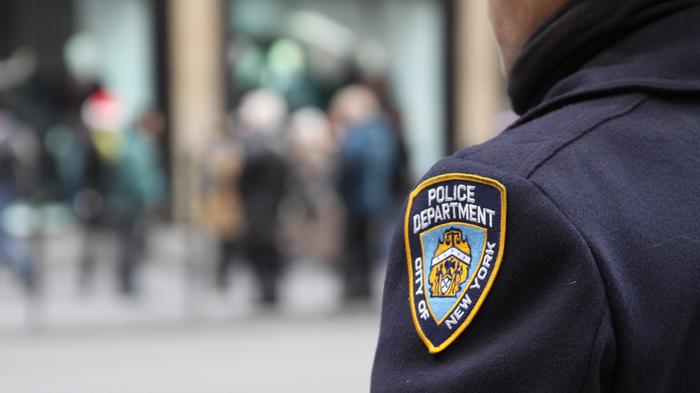Muslim Spying Efforts Combine the Worst of the NYPD's Practices