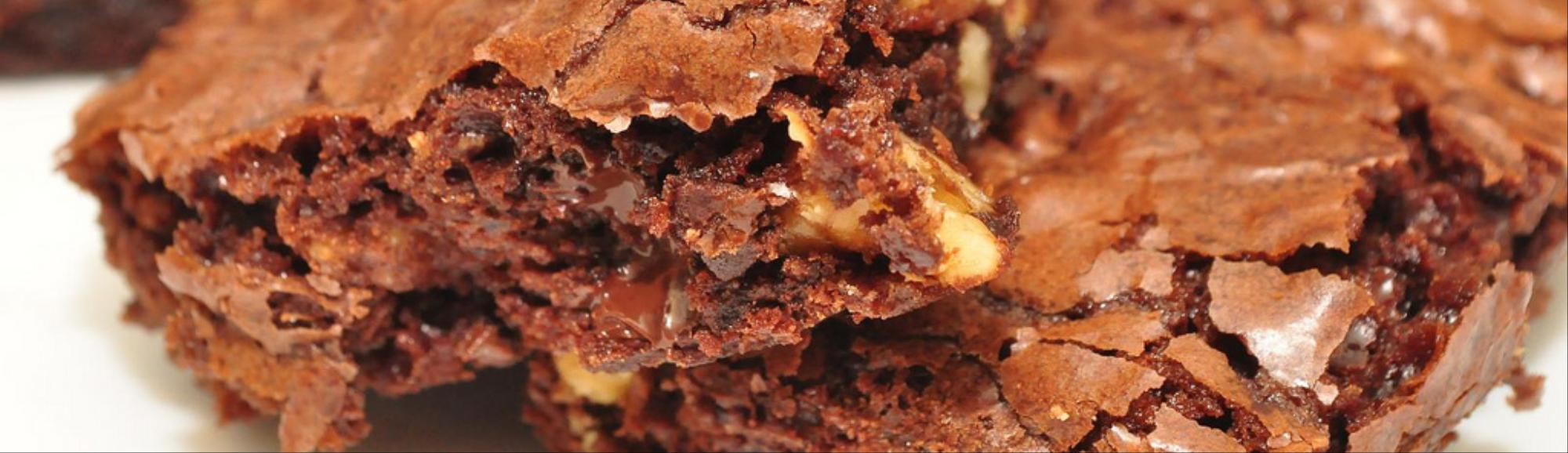 A Texas Teen Is Facing Life in Prison Over Hash Oil Brownies