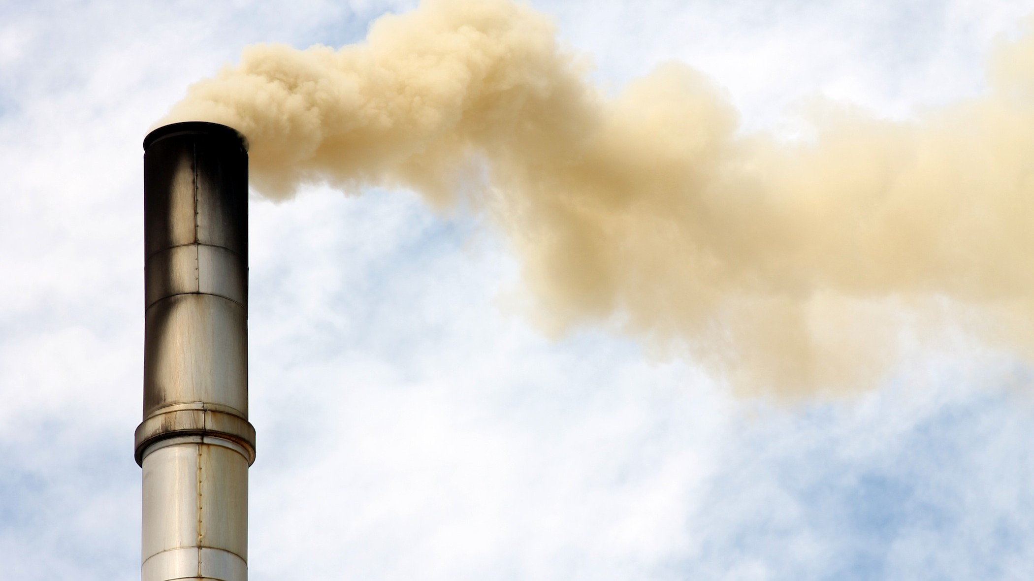 Get Ready For More False Claims By Big Polluters