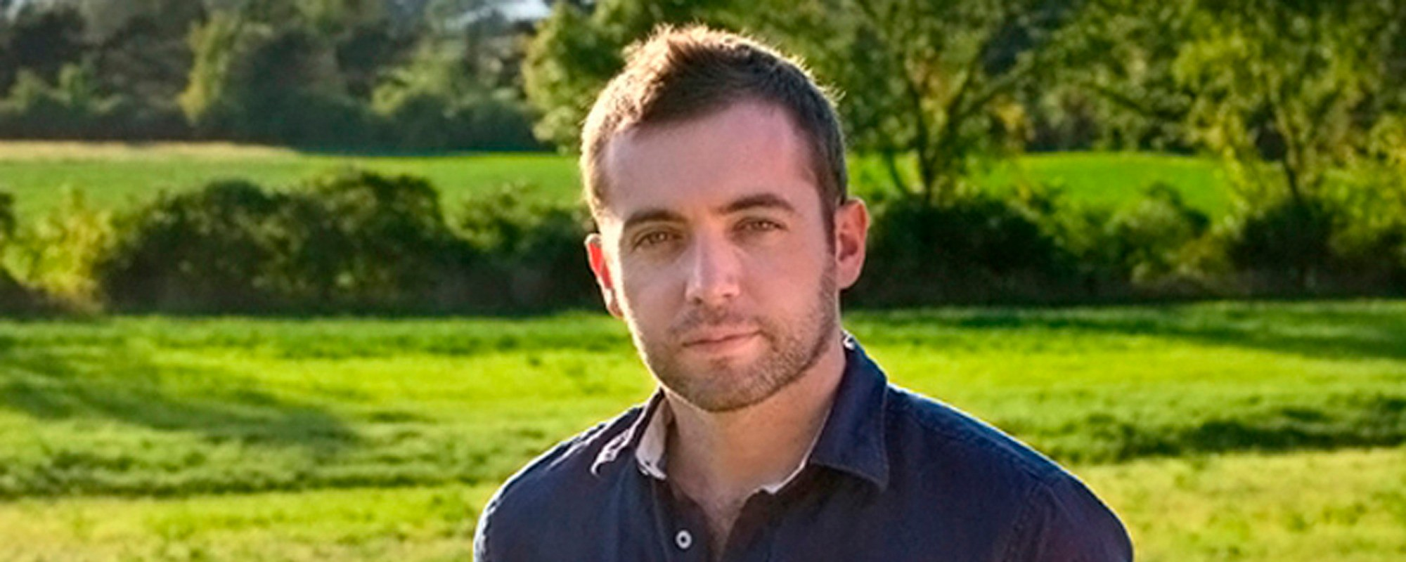 Why Was the FBI Investigating Michael Hastings' Reporting on Bowe Bergdahl?
