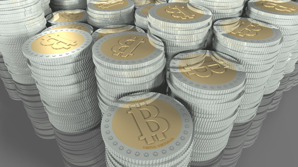 US Marshals to Auction Off Bitcoins Worth $17M from Silk Road Bust
