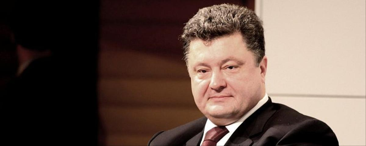 Ukraine's President Proposes Peace Deal, Fails to Impress Russia
