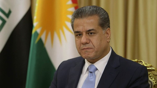 https://assets-news.vice.com/images/articles/meta/2014/06/23/top-kurdish-official-iraq-is-not-our-neighbor-isis-is-our-neighbor-1403547671.jpg?crop=1xw:1xh;0xw,0xh&resize=600:*
