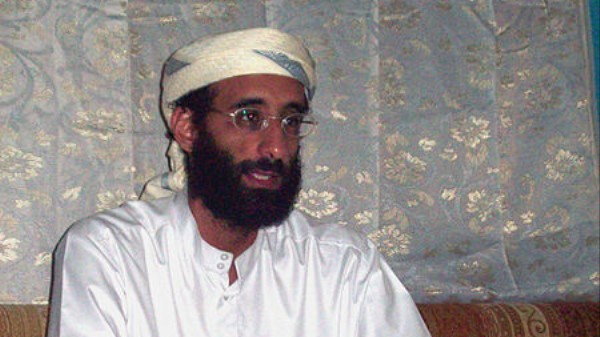 The al-Awlaki Drone Killing Memo Tells Us Nothing New and Nothing Good