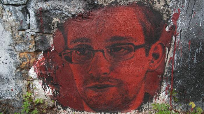 The Latest Snowden Leaks Show That NSA Surveillance Gets Extremely Personal