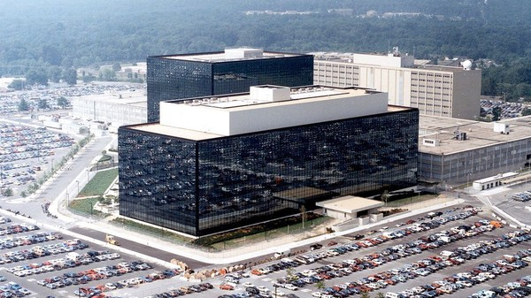 The NSA's Racist Targeting of Individuals Is as Troubling as Indiscriminate Surveillance
