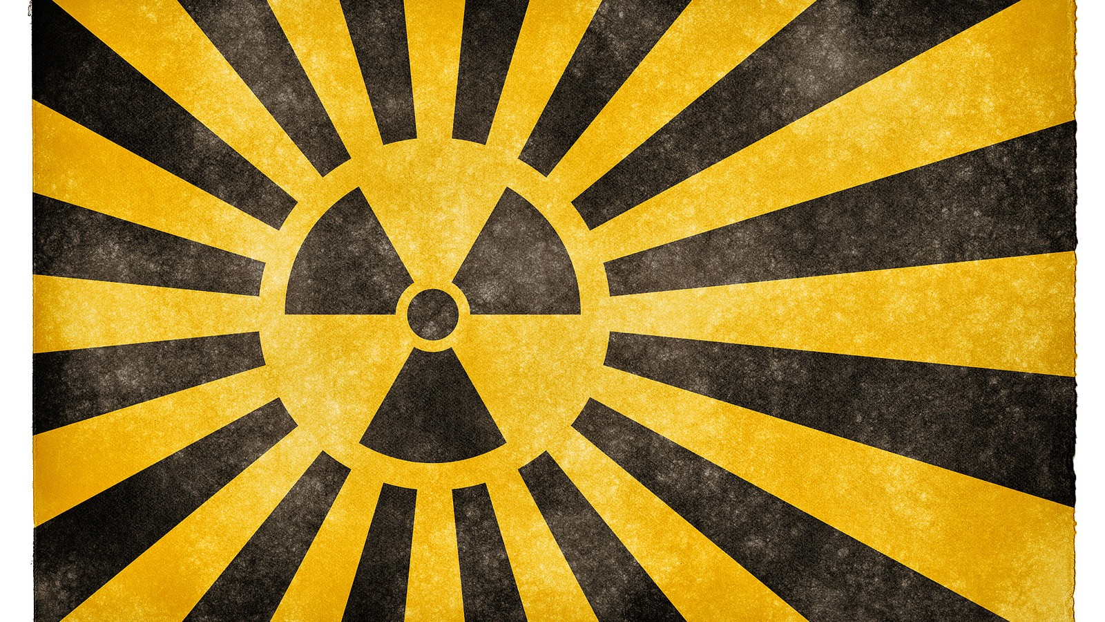 The Great Iranian Nuclear Swindle