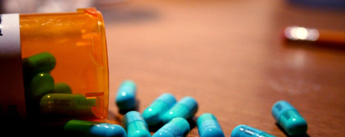 generic paxil approved for psychiatric disorders
