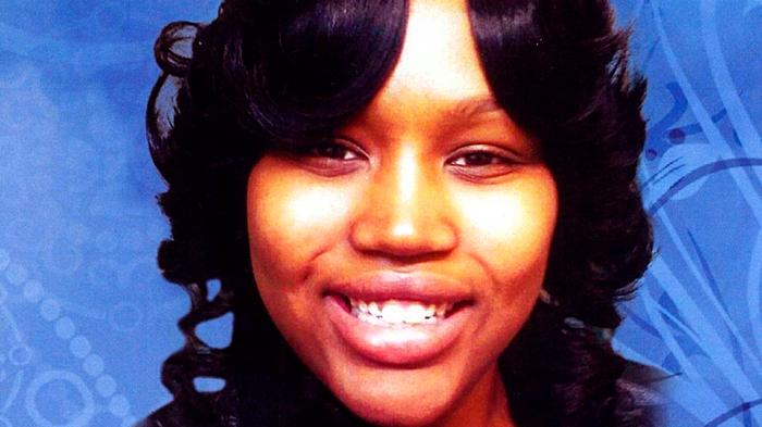 Renisha McBride's Death and Who Gets to Be a Perceived Threat