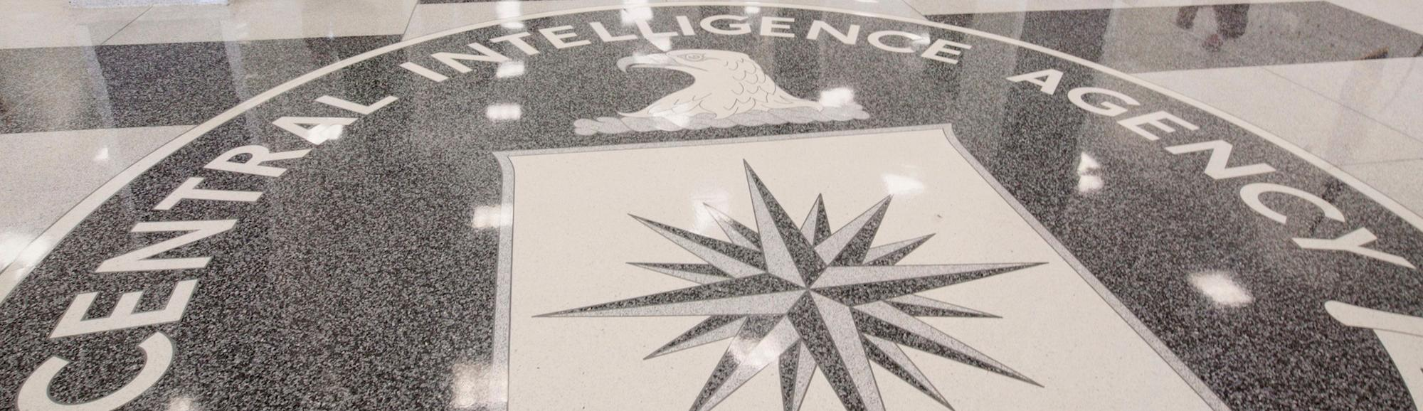 'Comprehensive' CIA Torture Report Won't Even Name Well-Known Architects of Torture Program