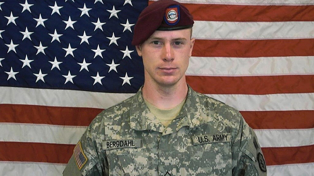 Bergdahl Prisoner Swap Cost the US $1 Million — and Was Illegal, Says Government Watchdog