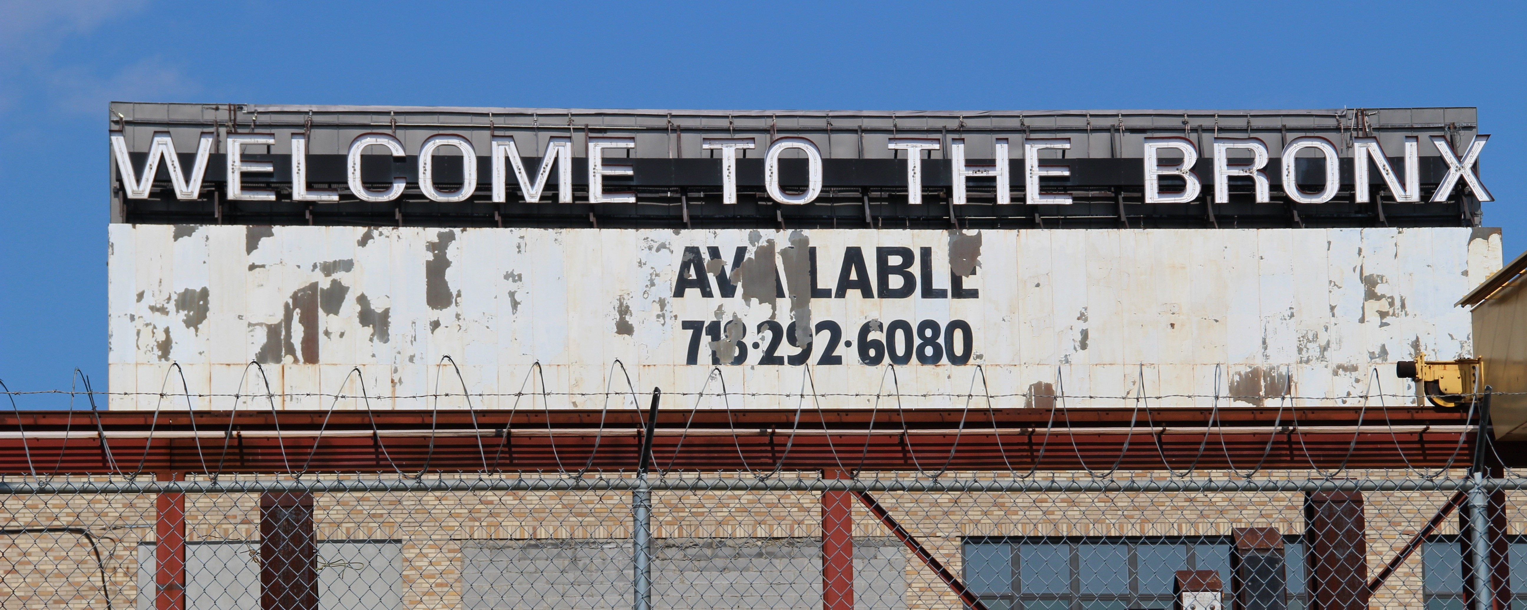 an analysis on environmental racism Los angeles: a stark example of environmental injustice and cumulative  impacts            3  and environmental analysis when permitting operations.