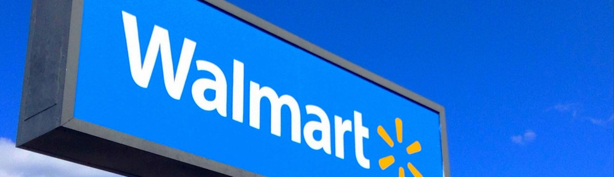 Exclusive: Walmart Owners Backing Campaigns to Limit Rooftop Solar Power