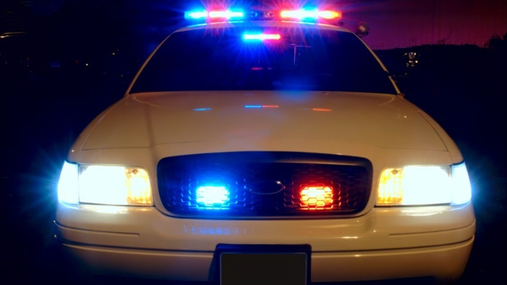 Image result for Cop Put on Administrative Leave After Pistol-Whipping Black Teenager He Claim He Thought Was Reaching for a Gun; The Video Shows the Truth!