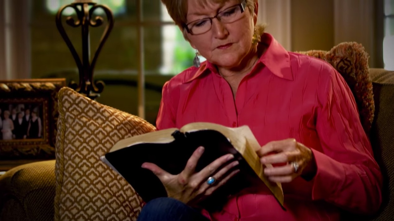 New Gay Rights Ads Starring Southern Evangelicals Deemed 'Inaccurate and Dangerous' by Baptist Leaders