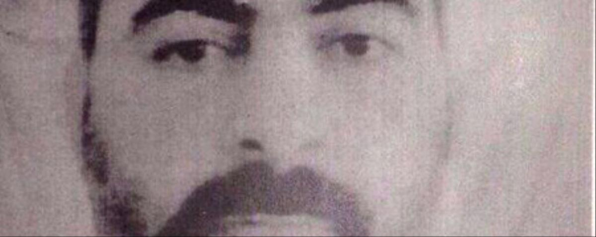 Islamic State Releases 'Authentic and Recent' Recording That Suggests al-Baghdadi Is Alive