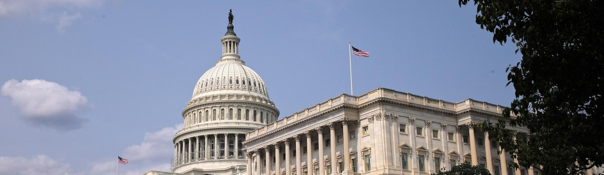 Primary Sources: How a New FOIA Bill Could Force More Government Transparency