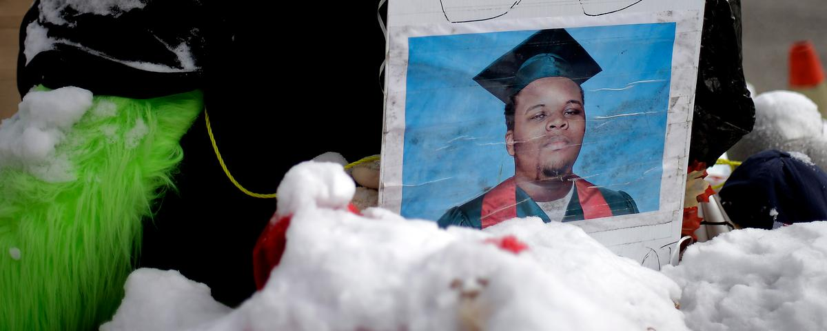 Ferguson's State of Emergency Proves America's Social Contract Has Been Broken