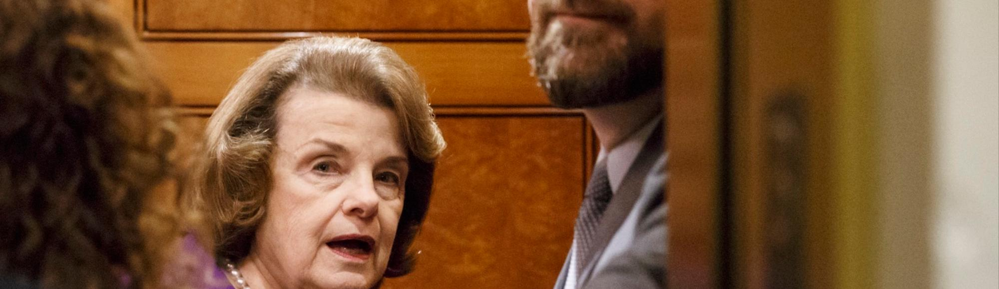 Senate Torture Report Finds the CIA Was Less Effective and More Brutal Than Anyone Knew