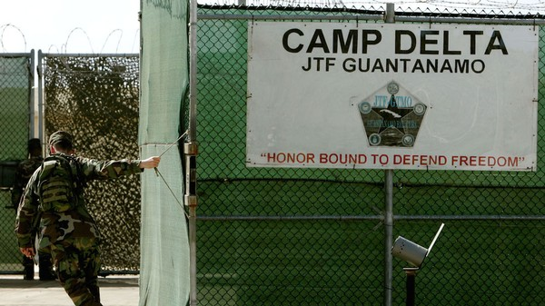 Freed from Guantanamo, Six Detainees Begin New Life in Uruguay