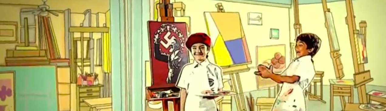 https://news-images.vice.com/images/articles/meta/2014/12/10/hitler-makes-bizarre-cameo-in-thai-junta-core-values-video-for-school-kids-1418231261.png?crop=1xw:0.519298245614035xh;0xw,0.20701754385964913xh&resize=2000:*&output-format=image/jpeg&output-quality=90