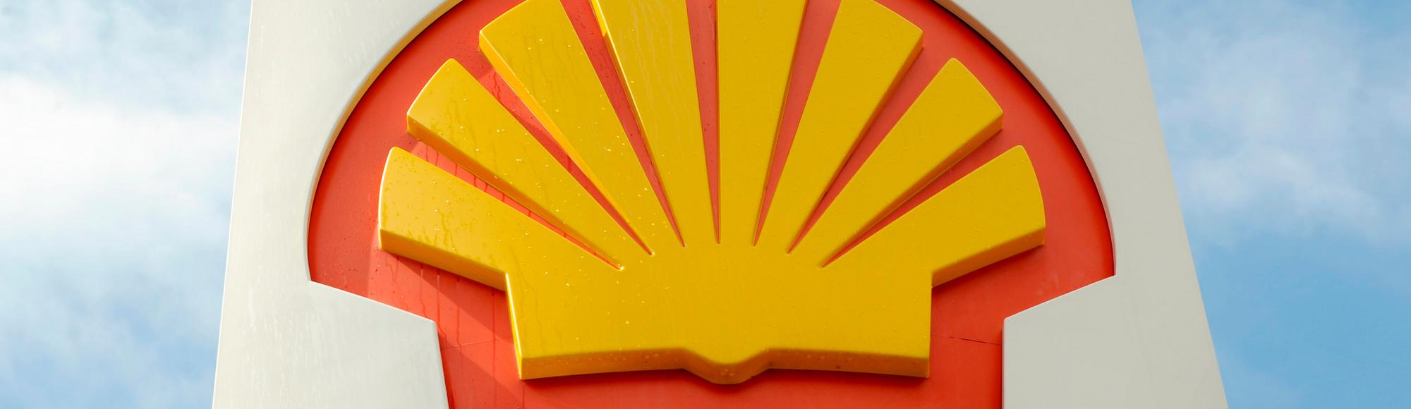 Shell May Back Out of a $90 Million Settlement With a Contaminated LA Suburb