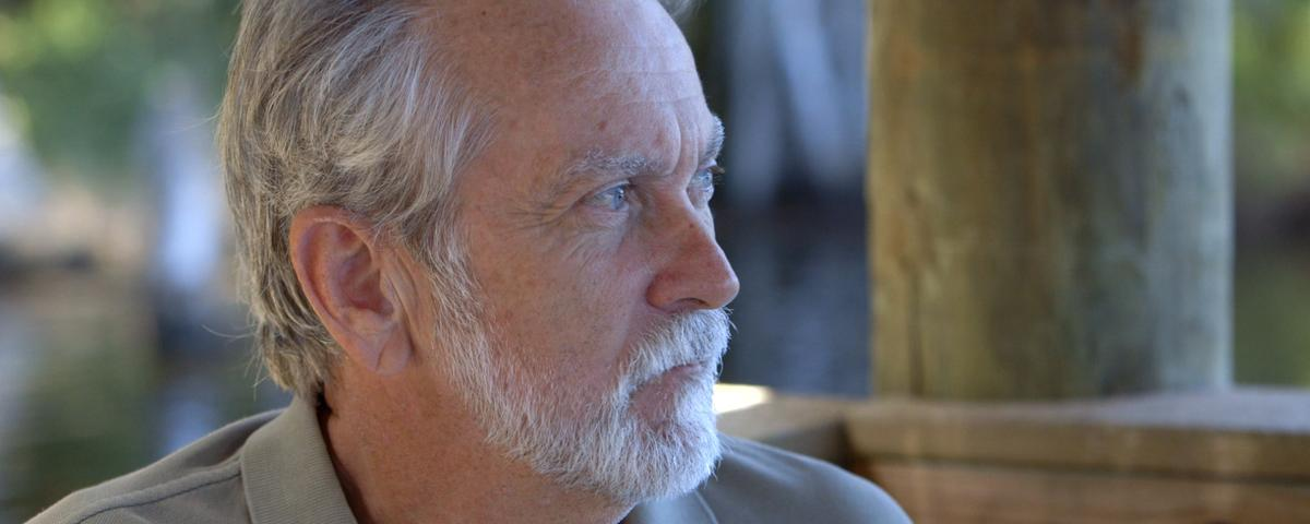 Psychologist James Mitchell Admits He Waterboarded al Qaeda Suspects