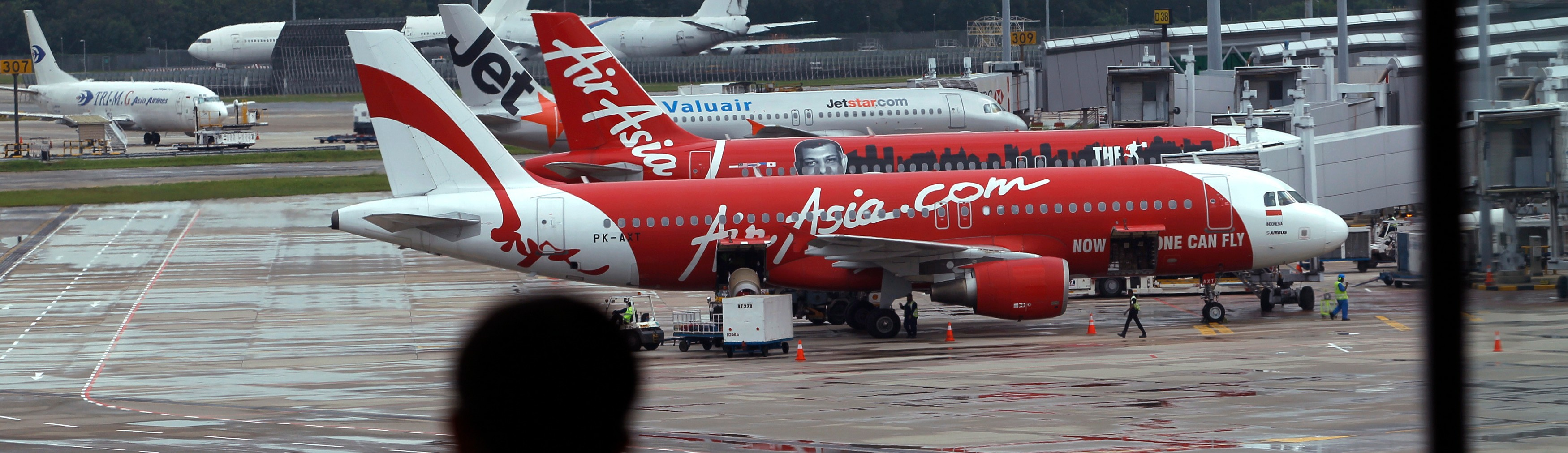 problem airasia facing Email airasia customer service help at this  our best advice is to tell us what issue you are facing above so we  we want you to get your problem.