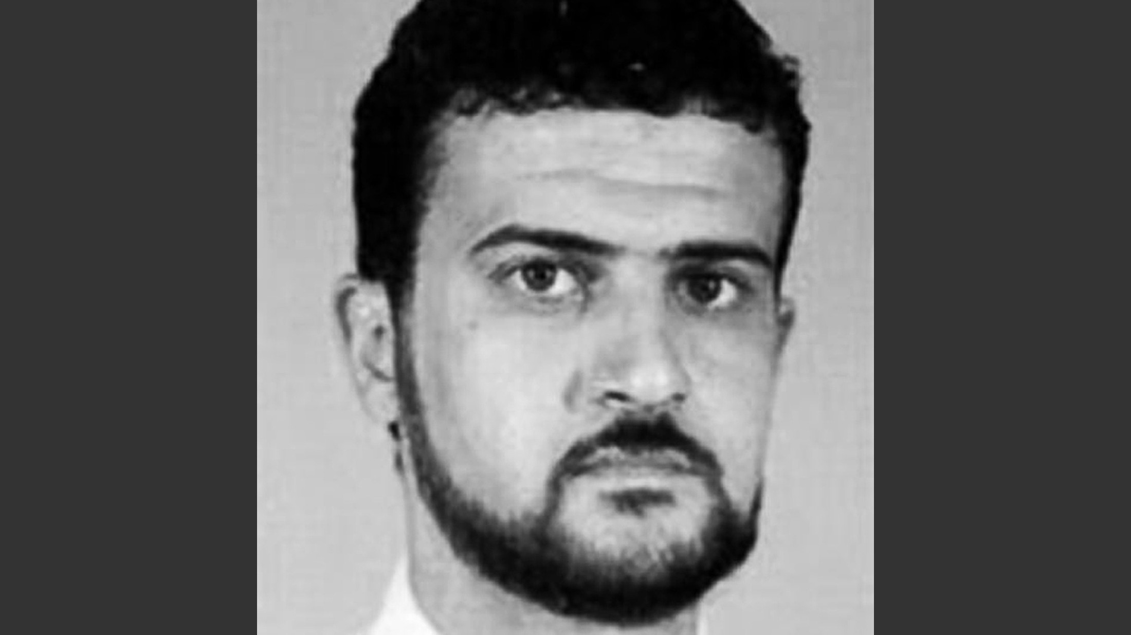 Al Qaeda Embassy Bombing Suspect Dies in NYC 10 Days Before Trial