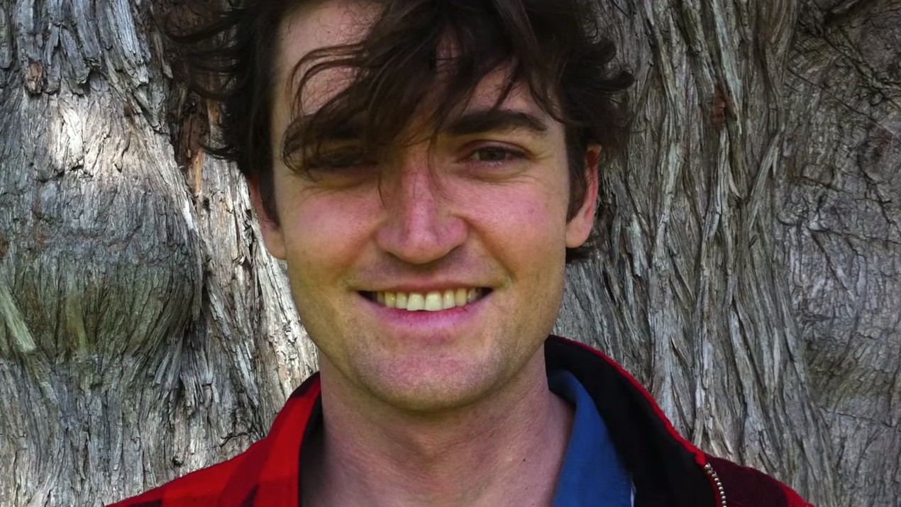Trial for Alleged Silk Road Mastermind Ross Ulbricht Is About to Begin in Manhattan