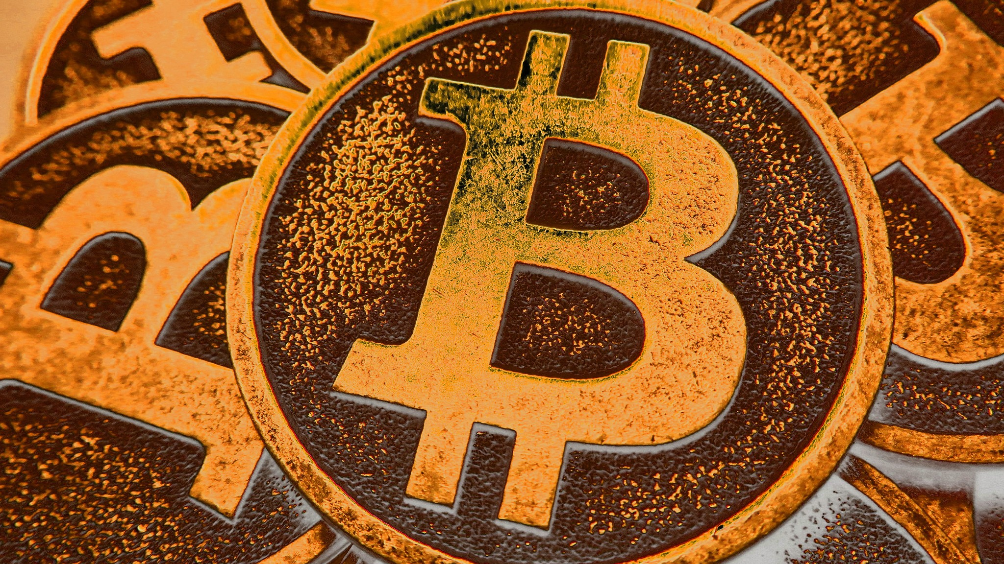 Bitcoin Boosters Want 2015 to Be the Cryptocurrency's Year