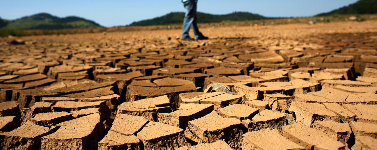 2014 Was the Hottest Year Ever Recorded