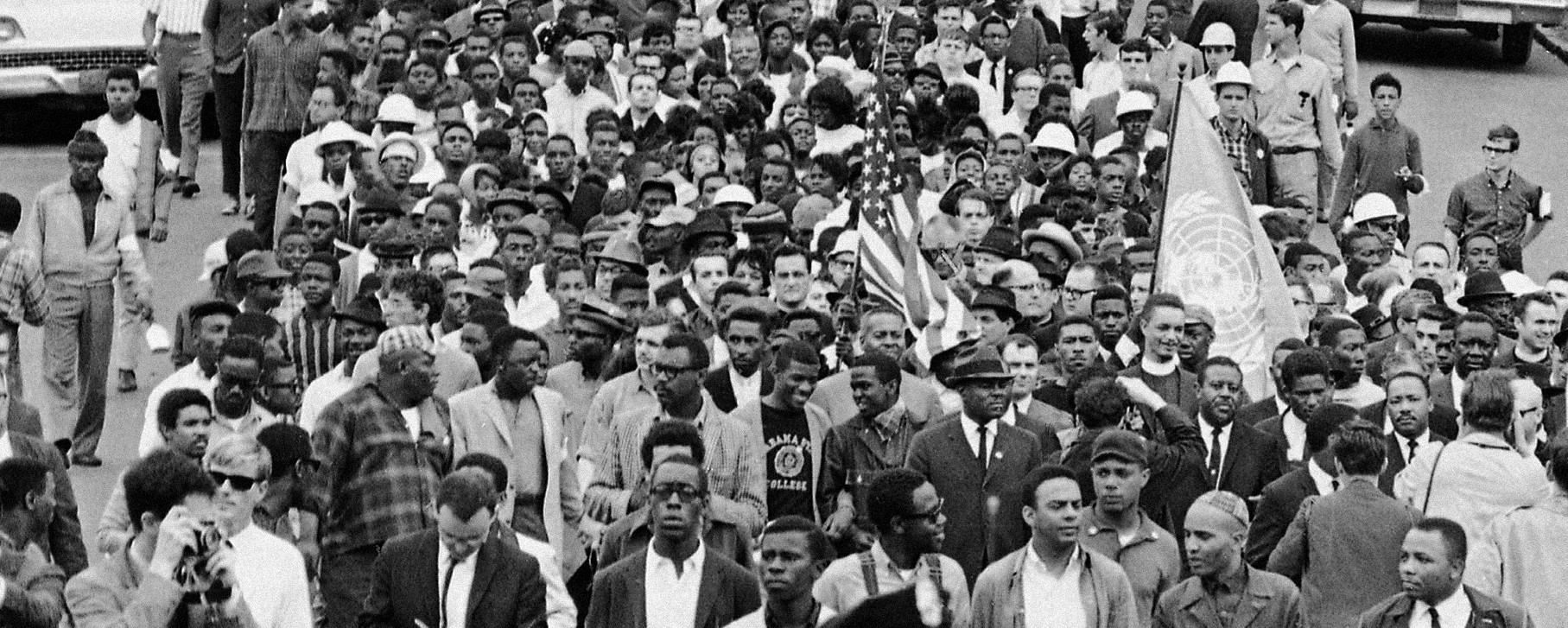 an analysis of the topic of civil disobedience and racism in the united states of america Internalized racism theory history of racism and movements civil disobedience the movement 2014 the state of civil rights education in the united states.