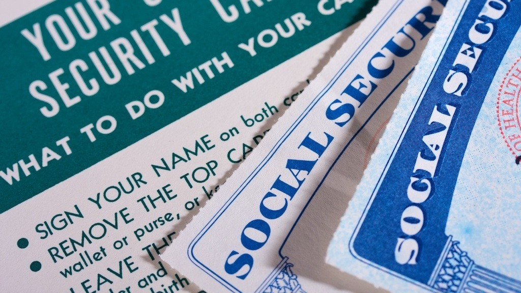 Social Security Isn't Going Away — But It Is Going to Get Worse