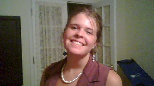 Death of American Islamic State Hostage Kayla Mueller Confirmed