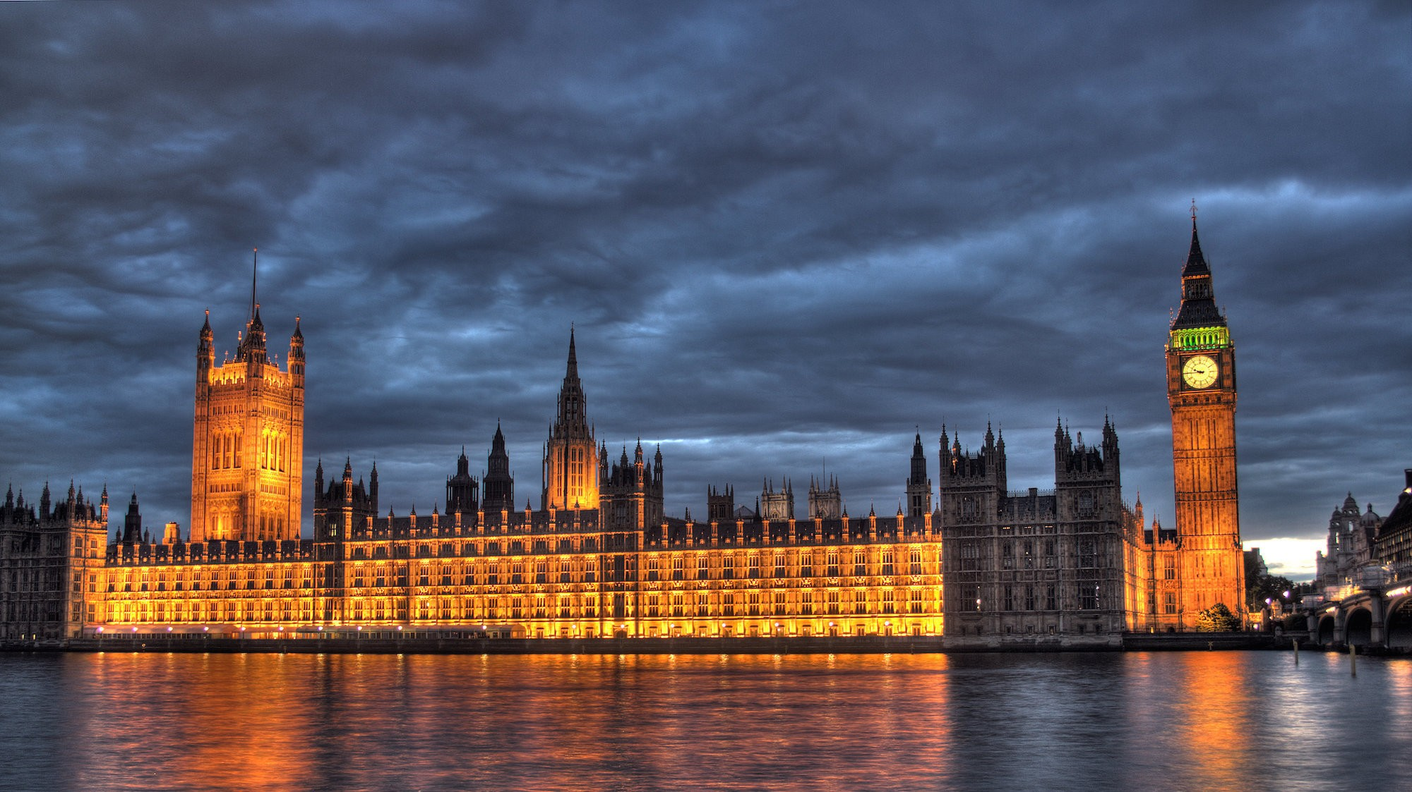 UK Requests for Torture Report Redactions Were Justified, MPs Find