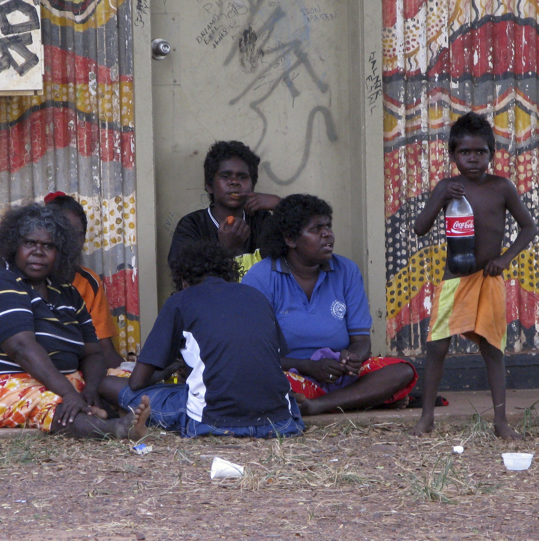 australian injustice the aboriginal legal service The victorian aboriginal justice agreement (aja) is a partnership between the victorian government and the koori community, established to achieve improved justice outcomes for koories.
