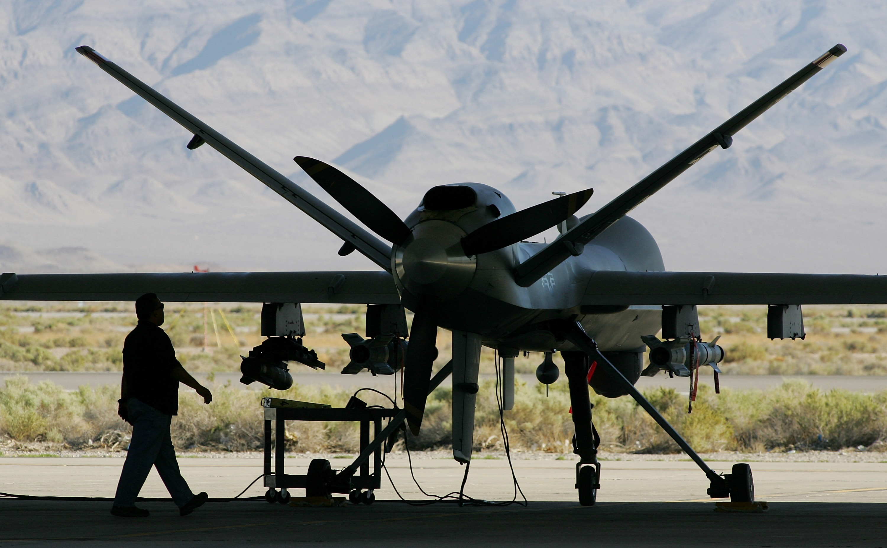 Что происходит на Юго-востоке - Страница 11 The-us-has-issued-new-rules-for-the-foreign-sale-of-military-drones-1424298899