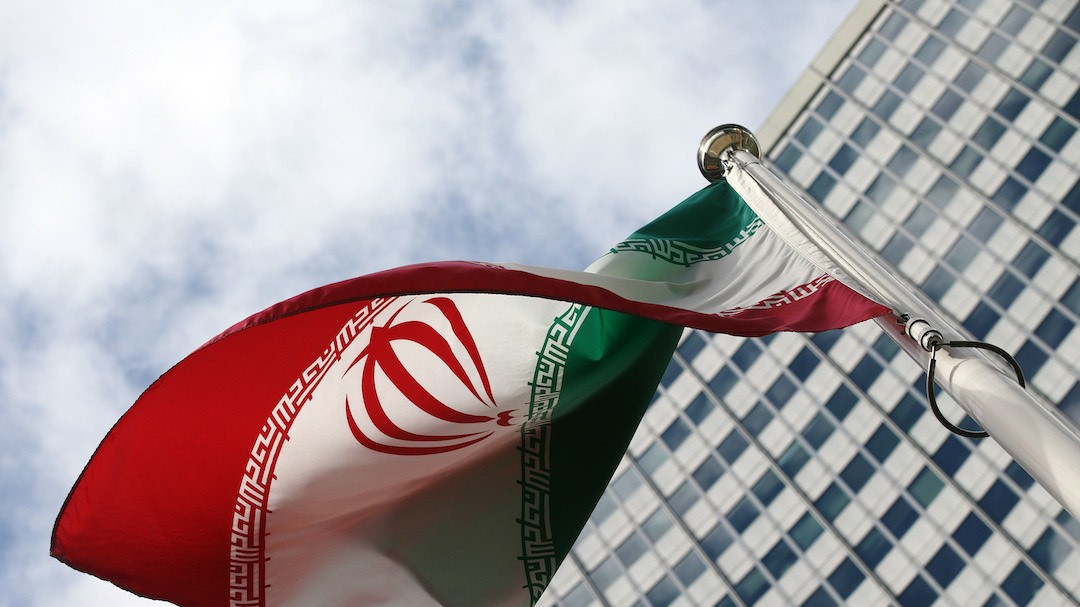 The US Is Reassuring Arab Allies over the Iranian Nuclear Talks — But Is a Deal in Reach?