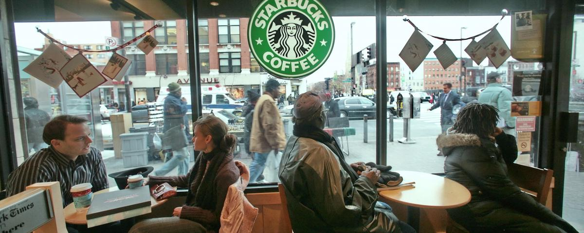 'Race Together' Critics Tell Starbucks to Put Its Money Where Its Mouth Is