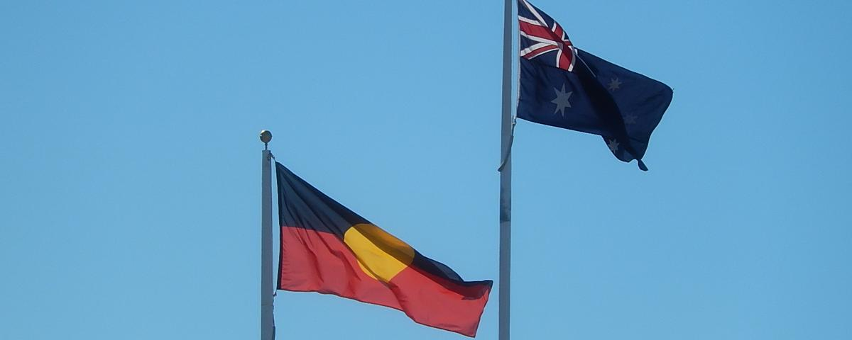Aboriginal 'Lifestyle Choice' to Live in Australia's Outback Will No Longer be Supported